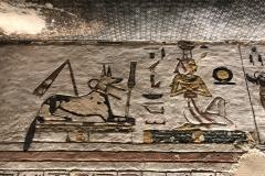 Egypt©PapiyaPaul26