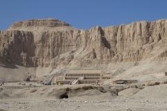 Egypt©PapiyaPaul28