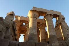Egypt©PapiyaPaul29
