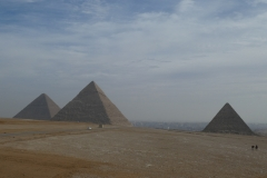 Egypt©PapiyaPaul3