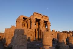 Egypt©PapiyaPaul30
