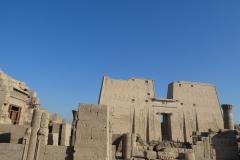 Egypt©PapiyaPaul31