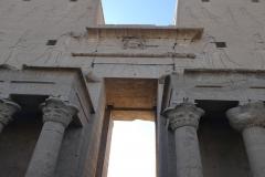 Egypt©PapiyaPaul32