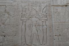 Egypt©PapiyaPaul33