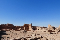 Egypt©PapiyaPaul34