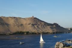 Egypt©PapiyaPaul35