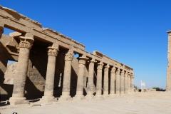 Egypt©PapiyaPaul37