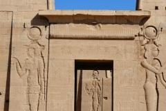 Egypt©PapiyaPaul38