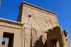 Egypt©PapiyaPaul39