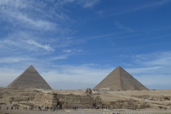 Egypt©PapiyaPaul4