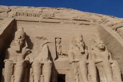 Egypt©PapiyaPaul40