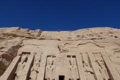 Egypt©PapiyaPaul41