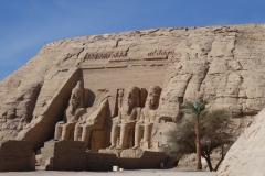 Egypt©PapiyaPaul42