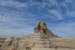 Egypt©PapiyaPaul5