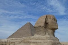 Egypt©PapiyaPaul6