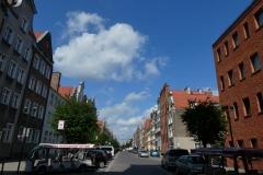 Gdansk©PapiyaPaul11