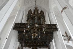 Gdansk©PapiyaPaul16