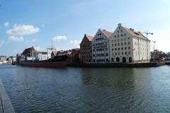 Gdansk©PapiyaPaul2