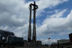 Gdansk©PapiyaPaul24