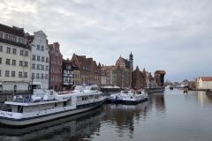 Gdansk©PapiyaPaul3