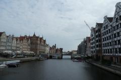 Gdansk©PapiyaPaul4