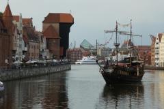 Gdansk©PapiyaPaul6