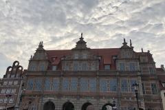 Gdansk©PapiyaPaul7