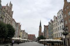 Gdansk©PapiyaPaul8