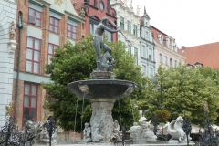 Gdansk©PapiyaPaul9