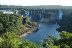 Iguazu©PapiyaPaul1