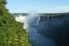 Iguazu©PapiyaPaul10