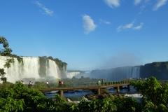 Iguazu©PapiyaPaul12