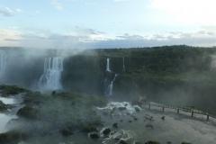 Iguazu©PapiyaPaul13
