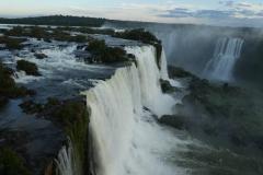 Iguazu©PapiyaPaul14
