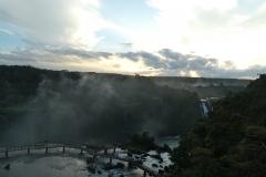 Iguazu©PapiyaPaul15