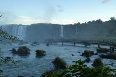 Iguazu©PapiyaPaul16