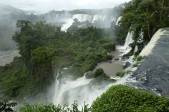 Iguazu©PapiyaPaul20