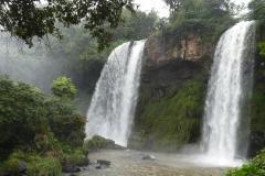 Iguazu©PapiyaPaul22