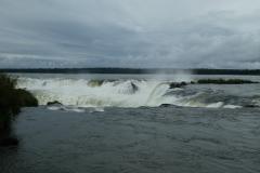 Iguazu©PapiyaPaul25