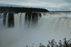 Iguazu©PapiyaPaul26