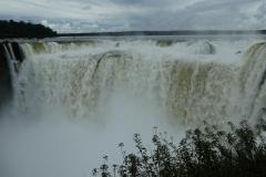 Iguazu©PapiyaPaul27