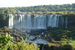 Iguazu©PapiyaPaul3