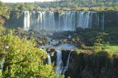 Iguazu©PapiyaPaul7
