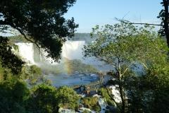Iguazu©PapiyaPaul9