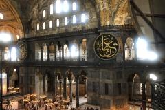 Istanbul©PapiyaPaul22