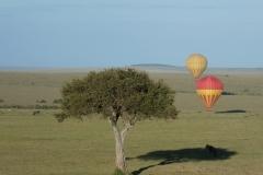 Kenya©PapiyaPaul47
