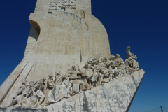 Lisbon©PapiyaPaul13