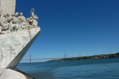 Lisbon©PapiyaPaul14