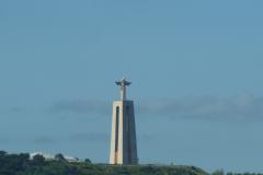 Lisbon©PapiyaPaul15