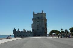 Lisbon©PapiyaPaul16